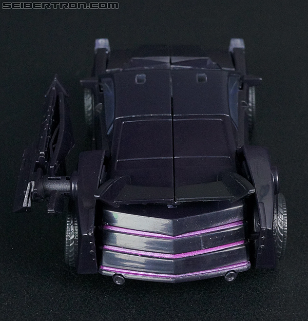 Transformers Prime: Robots In Disguise Vehicon (Image #24 of 231)