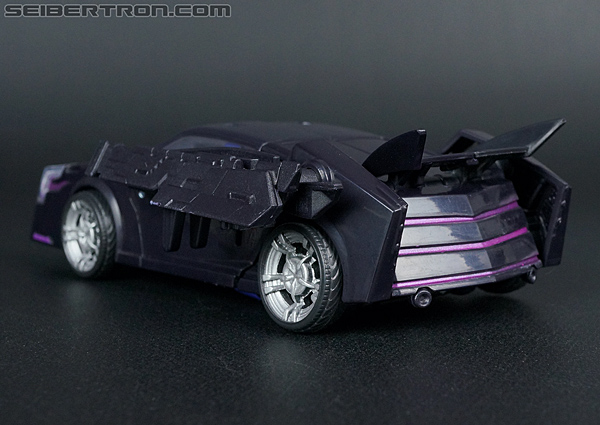 Transformers Prime: Robots In Disguise Vehicon (Image #26 of 231)
