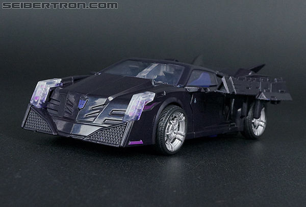 Transformers Prime: Robots In Disguise Vehicon (Image #28 of 231)