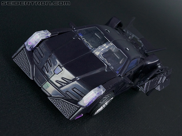 Transformers Prime: Robots In Disguise Vehicon (Image #30 of 231)