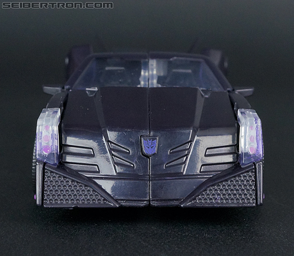 Transformers Prime: Robots In Disguise Vehicon (Image #32 of 231)