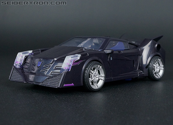 Transformers Prime: Robots In Disguise Vehicon (Image #35 of 231)