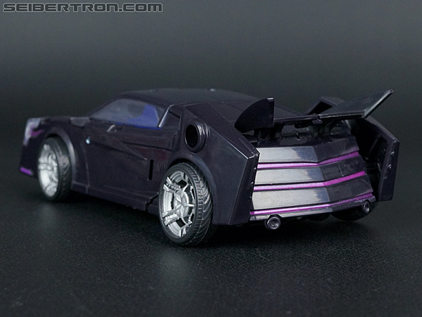Transformers Prime: Robots In Disguise Vehicon (Image #37 of 231)