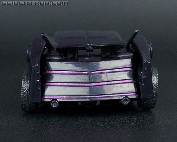 Transformers Prime: Robots In Disguise Vehicon (Image #38 of 231)