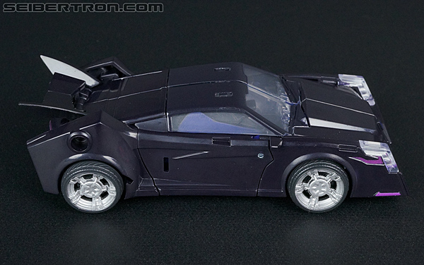 Transformers Prime: Robots In Disguise Vehicon (Image #40 of 231)