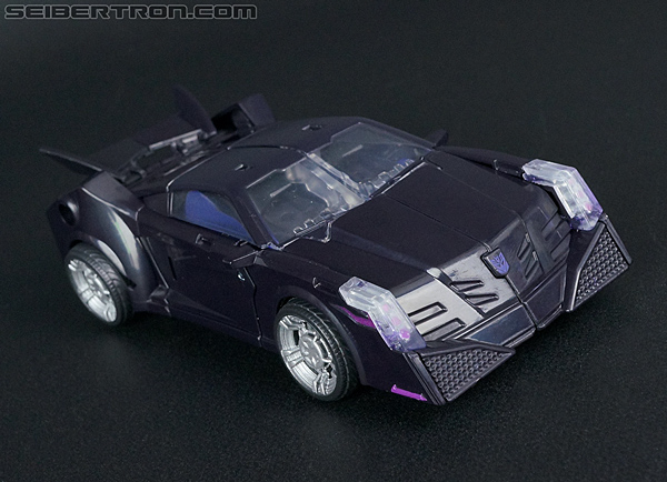 Transformers Prime: Robots In Disguise Vehicon (Image #41 of 231)