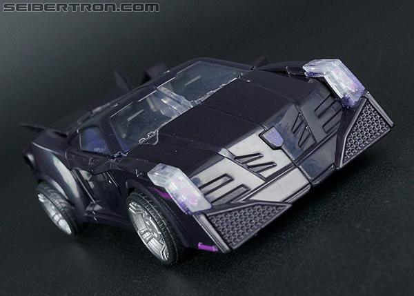 Transformers Prime: Robots In Disguise Vehicon (Image #42 of 231)