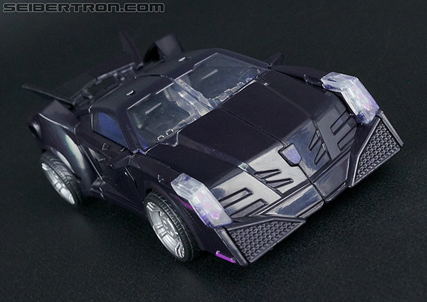 Transformers Prime: Robots In Disguise Vehicon (Image #43 of 231)