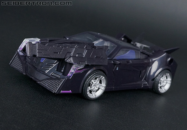 Transformers Prime: Robots In Disguise Vehicon (Image #44 of 231)