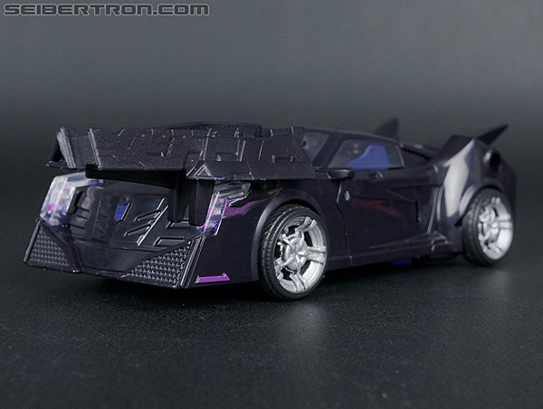 Transformers Prime: Robots In Disguise Vehicon (Image #45 of 231)