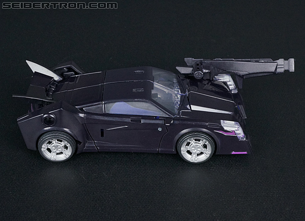 Transformers Prime: Robots In Disguise Vehicon (Image #48 of 231)