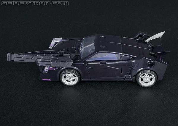Transformers Prime: Robots In Disguise Vehicon (Image #49 of 231)