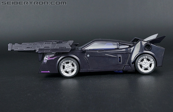 Transformers Prime: Robots In Disguise Vehicon (Image #50 of 231)