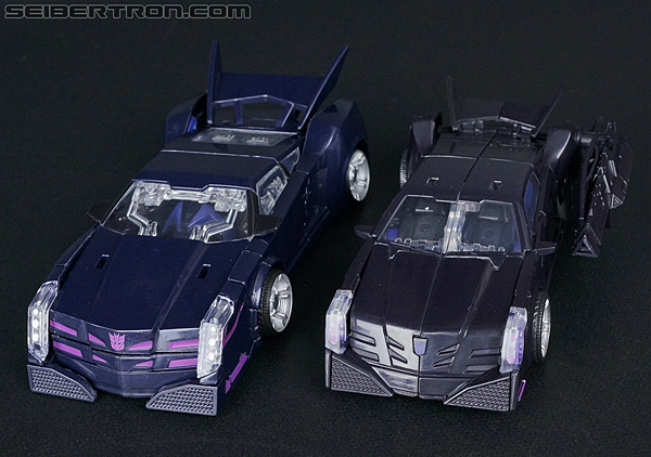 Transformers Prime: Robots In Disguise Vehicon (Image #51 of 231)