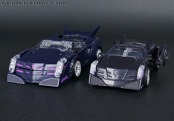 Transformers Prime: Robots In Disguise Vehicon (Image #52 of 231)