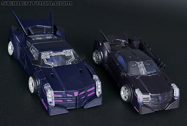 Transformers Prime: Robots In Disguise Vehicon (Image #53 of 231)