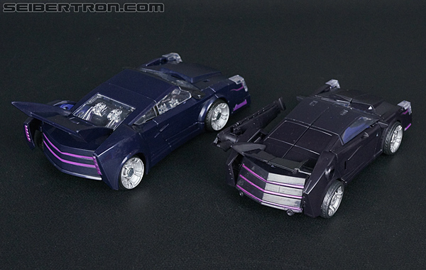 Transformers Prime: Robots In Disguise Vehicon (Image #55 of 231)