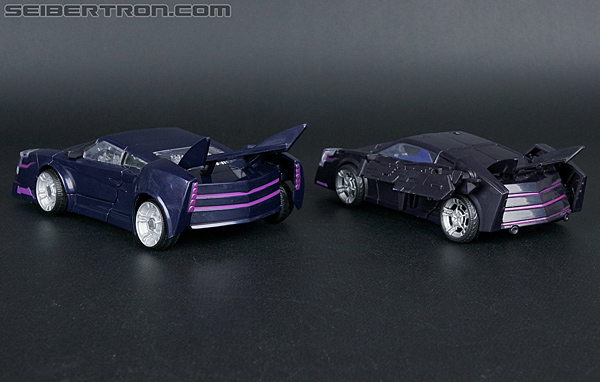 Transformers Prime: Robots In Disguise Vehicon (Image #57 of 231)