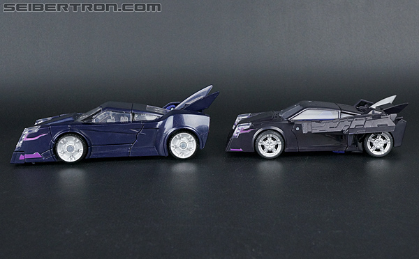 Transformers Prime: Robots In Disguise Vehicon (Image #58 of 231)