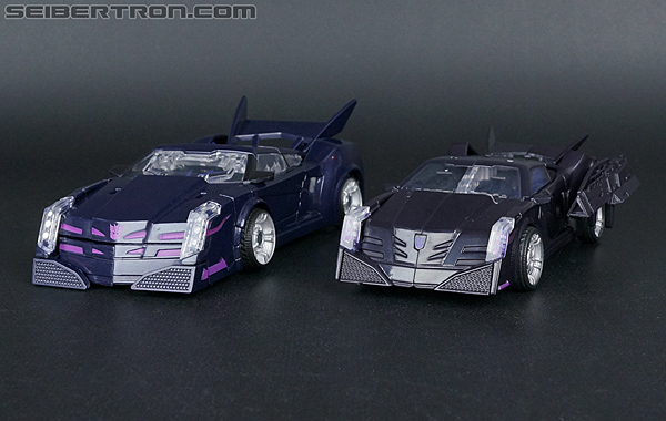 Transformers Prime: Robots In Disguise Vehicon (Image #59 of 231)