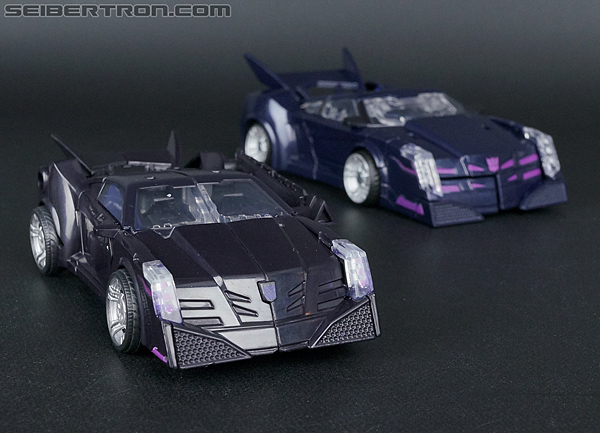 Transformers Prime: Robots In Disguise Vehicon (Image #61 of 231)