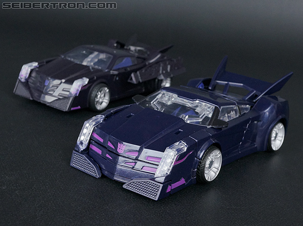 Transformers Prime: Robots In Disguise Vehicon (Image #62 of 231)