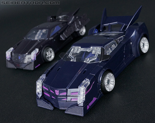 Transformers Prime: Robots In Disguise Vehicon (Image #63 of 231)
