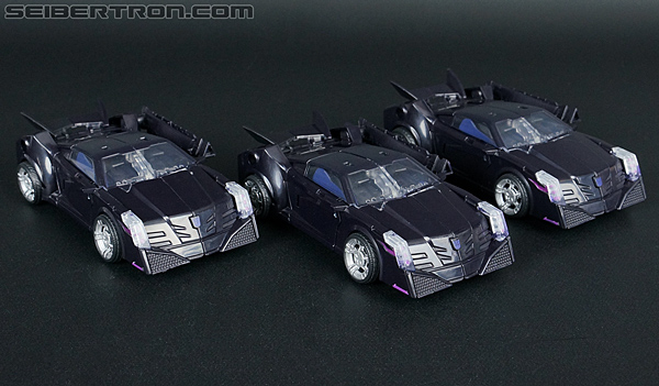 Transformers Prime: Robots In Disguise Vehicon (Image #65 of 231)