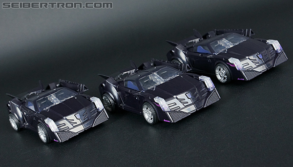 Transformers Prime: Robots In Disguise Vehicon (Image #66 of 231)