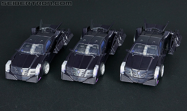 Transformers Prime: Robots In Disguise Vehicon (Image #67 of 231)