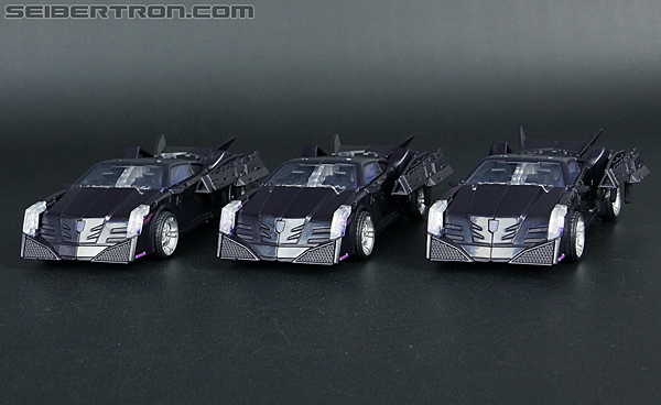 Transformers Prime: Robots In Disguise Vehicon (Image #68 of 231)