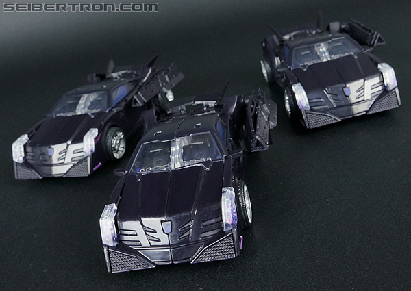 Transformers Prime: Robots In Disguise Vehicon (Image #69 of 231)
