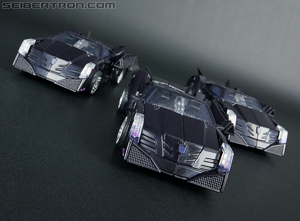 Transformers Prime: Robots In Disguise Vehicon (Image #70 of 231)