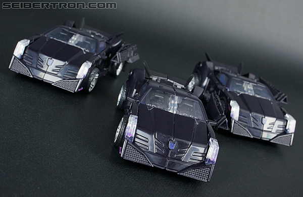 Transformers Prime: Robots In Disguise Vehicon (Image #71 of 231)