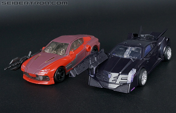 Transformers Prime: Robots In Disguise Vehicon (Image #72 of 231)