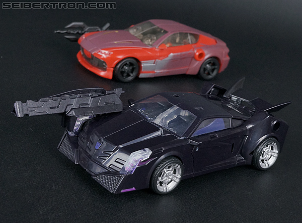 Transformers Prime: Robots In Disguise Vehicon (Image #74 of 231)