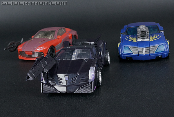 Transformers Prime: Robots In Disguise Vehicon (Image #76 of 231)