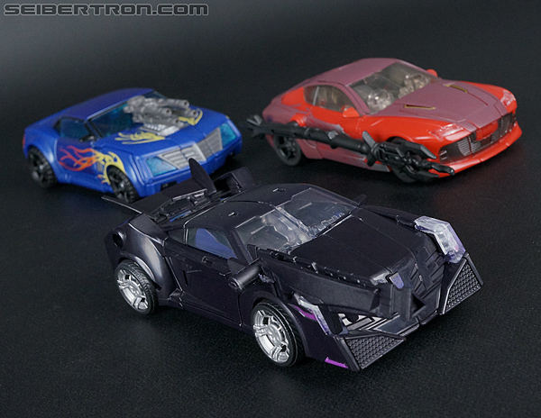 Transformers Prime: Robots In Disguise Vehicon (Image #79 of 231)