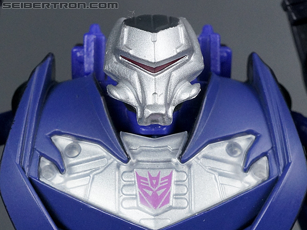 Transformers Prime: Robots In Disguise Vehicon gallery