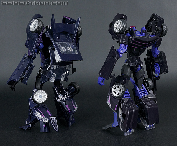 Transformers Prime: Robots In Disguise Vehicon (Image #181 of 231)