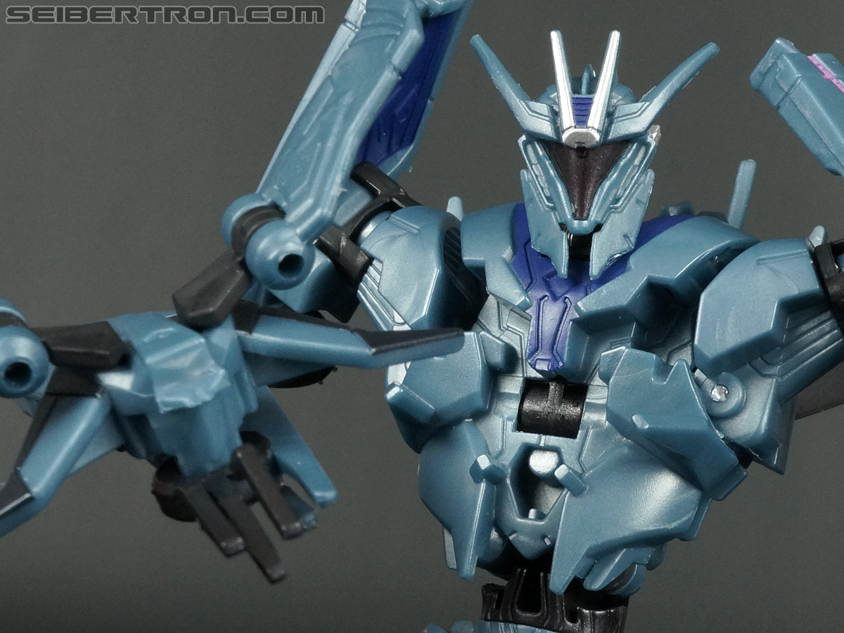 Transformers Prime: Robots In Disguise Soundwave (Image #114 of 139)