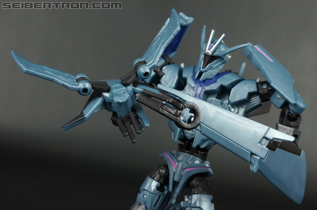 Transformers Prime: Robots In Disguise Soundwave (Image #116 of 139)