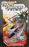 Airachnid - Transformers Prime: Robots In Disguise - Toy Gallery - Photos 1 - 40