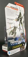 Transformers Prime: Robots In Disguise Airachnid - Image #13 of 158