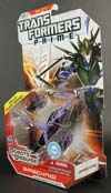 Transformers Prime: Robots In Disguise Airachnid - Image #14 of 158