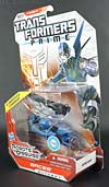 Arcee - Transformers Prime: Robots In Disguise - Toy Gallery - Photos 1 - 40