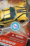 Transformers Prime: Robots In Disguise Bumblebee - Image #3 of 165