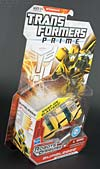 Transformers Prime: Robots In Disguise Bumblebee - Image #8 of 165