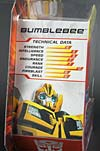 Transformers Prime: Robots In Disguise Bumblebee - Image #9 of 165