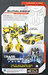 Transformers Prime: Robots In Disguise Bumblebee - Image #13 of 165